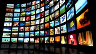 Topul investitiilor in publicitatea TV