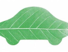 Topul marcilor auto cu cele mai mici emisii de CO2