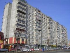 Topul oraselor cu cea mai buna oferta de apartamente pentru Prima Casa! Pe ce loc e Timisoara si cat mai costa o locuinta