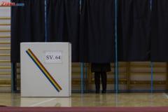 Topul prezentei in diaspora: Unde au votat cel mai mult romanii de peste hotare