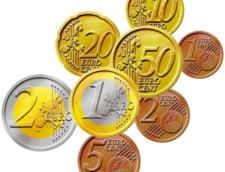 Topul salariilor castigate de romani in strainatate