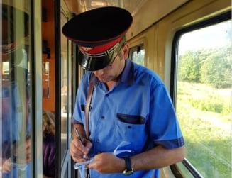 Topul salariilor si sporurilor din infrastructura. Cat castiga angajatii de la CFR, Ministerul Transporturilor si Compania de Drumuri
