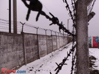 Topul sentintelor din dosarul Oprescu: Un fost director a primit 13 ani si 4 luni inchisoare pentru coruptie