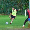 """Torje: """"E cea mai grea înfrângere din cariera mea. Este ultima dată când Dinamo va fi văzută aşa, de acum toţi vor muri pe teren din minutul 1"""""""