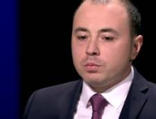 Tortionarii Visinescu si Ficior au scapat turma? Lista cu alti 31 de criminali comunisti sta ascunsa intr-un sertar