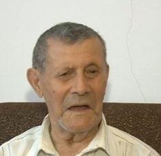 Tortionarul Constantin Istrate: Nu am folosit ciocanul, ci un levier