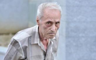 Tortionarul Visinescu ramane fara casa, o parte din pensie si actiuni