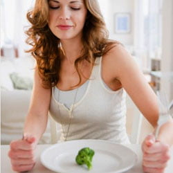 Tot ce ar trebui sa stii daca vrei sa devii vegetarian