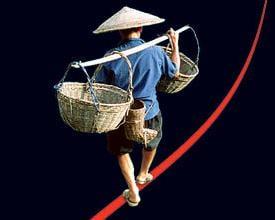 Tot ce stim despre economia Chinei trebuie uitat