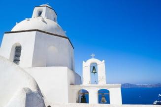Tot ce trebuie să știe românii despre plecarea in Grecia