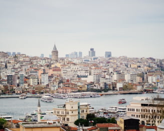 Tot ce trebuie sa stie romanii care planuiesc o vacanta in Turcia, in contextul COVID-19
