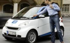 Tot ce trebuie sa stii cand inchiriezi o masina in strainatate. Ce este optiunea CDW si in ce conditii te-ar putea avantaja