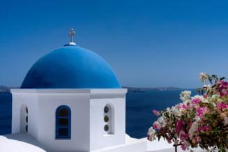 Tot ce trebuie sa stii daca programezi o vacanta pe cont propriu in Grecia