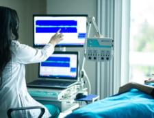 Tot ce trebuie sa stii despre leasingul pentru echipamente medicale