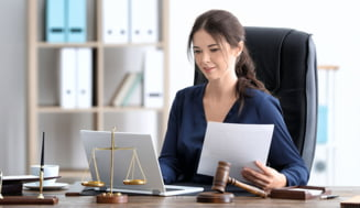 Tot ce trebuie sa stii despre noul serviciu de consultanta juridica online