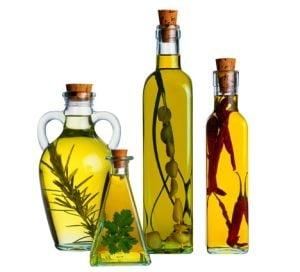 Tot ce trebuie sa stii despre ulei