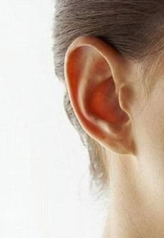 Tot ce trebuie sa stii pentru a avea urechi sanatoase