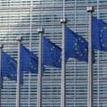 """Tot ce trebuie sa stim despre certificatul UE Covid-19. """"Statele membre trebuie sa asigure libera circulatie a cetatenilor"""""""