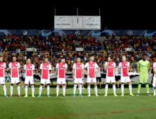 Tot mai multe voci din Olanda il critica pe Razvan Marin: Nu trebuia adus la Ajax si nu merita sa fie pus titular