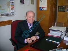 Tot mai multi medici bulgari in Spitalul judetean