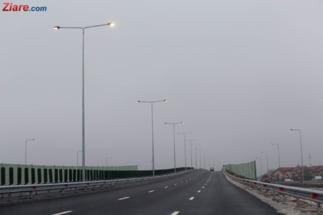 Tot mai multi soferi folosesc Autostrada Urbana, aglomerand estul Capitalei. Cine si cum ar trebui sa fluidizeze traficul?