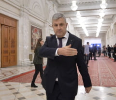 Toti ochii pe Comisia Iordache: Incep dezbaterile pe controversatele modificari ale Codurilor Penale