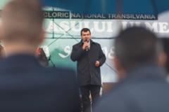 Toti parlamentarii PMP vor vota pentru investirea Guvernului Orban, in anumite conditii