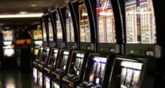 Toti sefii Loteriei Romane din 2004-2015, audiati in cazul licentelor pentru slot-machine. Unul dintre ei e clujean