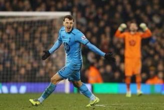 Tottenham, aproape de oficializarea unui nou antrenor. Cu cine s-a intalnit seful lui Chiriches