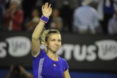 Totul despre Australian Open. Simona Halep, campioana sau SH? Prezentarea romancelor de pe tabloul principal