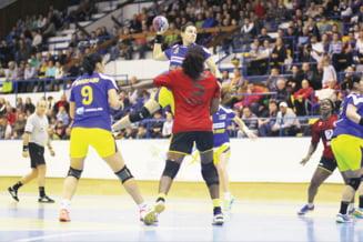 Totul despre Mondialul de handbal feminin: Cu cine si cand jucam, ce sanse si obiectiv avem...