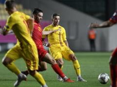Totul despre Muntenegru - Romania. Cum pot castiga tricolorii grupa din Liga Natiunilor