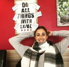 Totul despre Petra Martic, urmatoarea adversara a Simonei Halep la Indian Wells