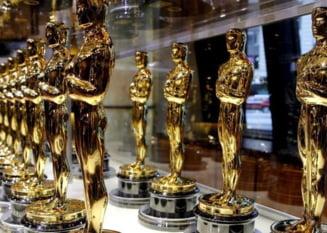 Totul despre Premiile Oscar 2021. Ce se va intampla cu covorul rosu si cum a fost conceputa ceremonia