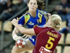 Totul despre Suedia, adversara Romaniei din semifinalele Campionatului European