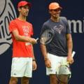 Totul despre finala de la Australian Open 2019 dintre Djokovic si Nadal: Televizare, cote pariuri si intalniri directe