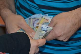 Totul despre frauda bancara de 85 de milioane de euro