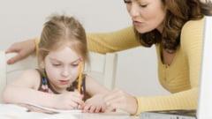 Totul despre homeschooling. Vezi ce risti daca iti retragi copilul de la scoala si cum poti intra in acest sistem