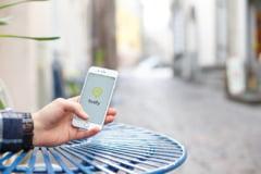 Totul despre noua aplicatie Taxify si de ce ar fi mai buna ca Uber