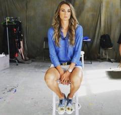 Totul despre prima adversara a Simonei Halep la Stuttgart: A ajuns in semifinale la Wimbledon