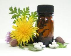 Totul despre remediile homeopate