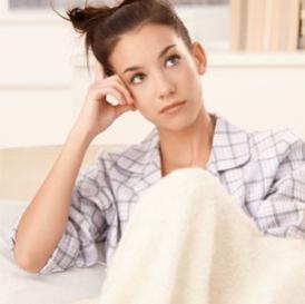 Ce analiza hormonala se face pentru menopauza