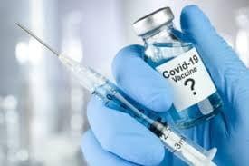 """Totul despre vaccinul anti-COVID care va ajunge in Romania in 2021. """"Administrarea va fi in 2 doze la un interval de timp"""""""