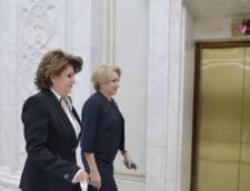 Totul pentru Rovana Plumb. De ce risca prim-ministrul Dancila legitimitatea Romaniei in UE