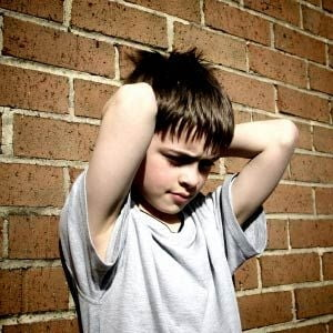 Tourette, sindromul miscarilor involuntare - Ce spune medicul