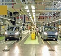 Toyota, Peugeot, Honda si Citroen isi iau masinile inapoi