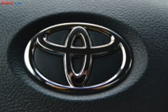 Toyota Romania recheama in service circa 900 de masini - ce defectiuni sunt semnalate