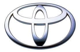 Toyota a stabilit un record istoric: cate masini a vandut intr-un an
