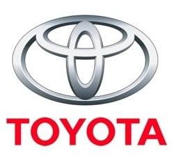 Toyota anunta sfarsitul masinilor pe benzina - cu ce inovatie vin japonezii