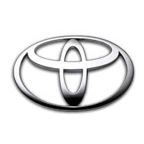 Toyota ar putea reduce cheltuielile de capital in 2009 cu pana la 40%